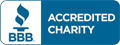 bbb-accredited-charity-HCHD-Houston