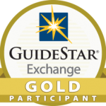 Logo-GuideStar-Gold-small-300x219