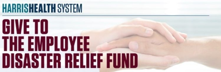 employee-assistance-fund