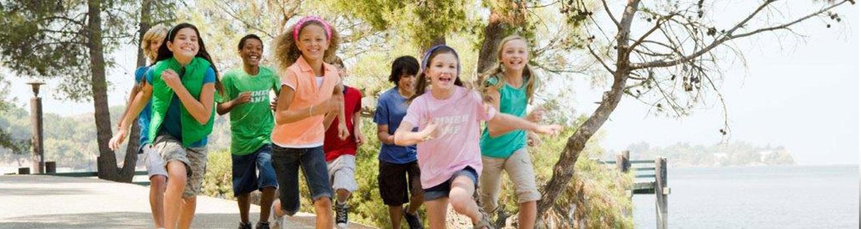 2016 Children's Health Fund Spotlight: Harris County Public Health & Environmental Services