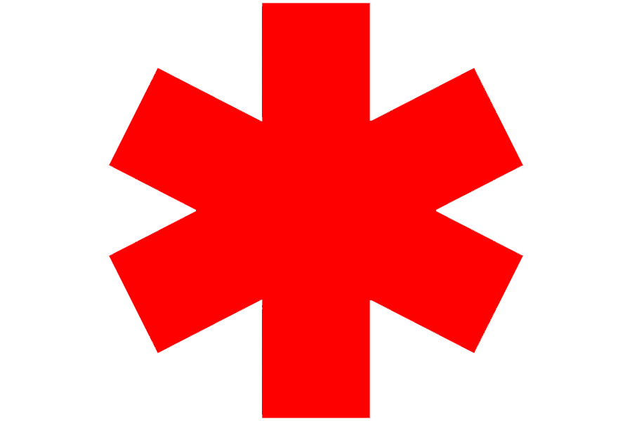 kisspng-star-of-life-symbol-emergency-medical-services-cli-high-resolution-star-of-life-png-icon-5ab15711432d52_1493205115215716012752