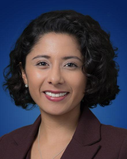Judge Linda Hidalgo 300x300