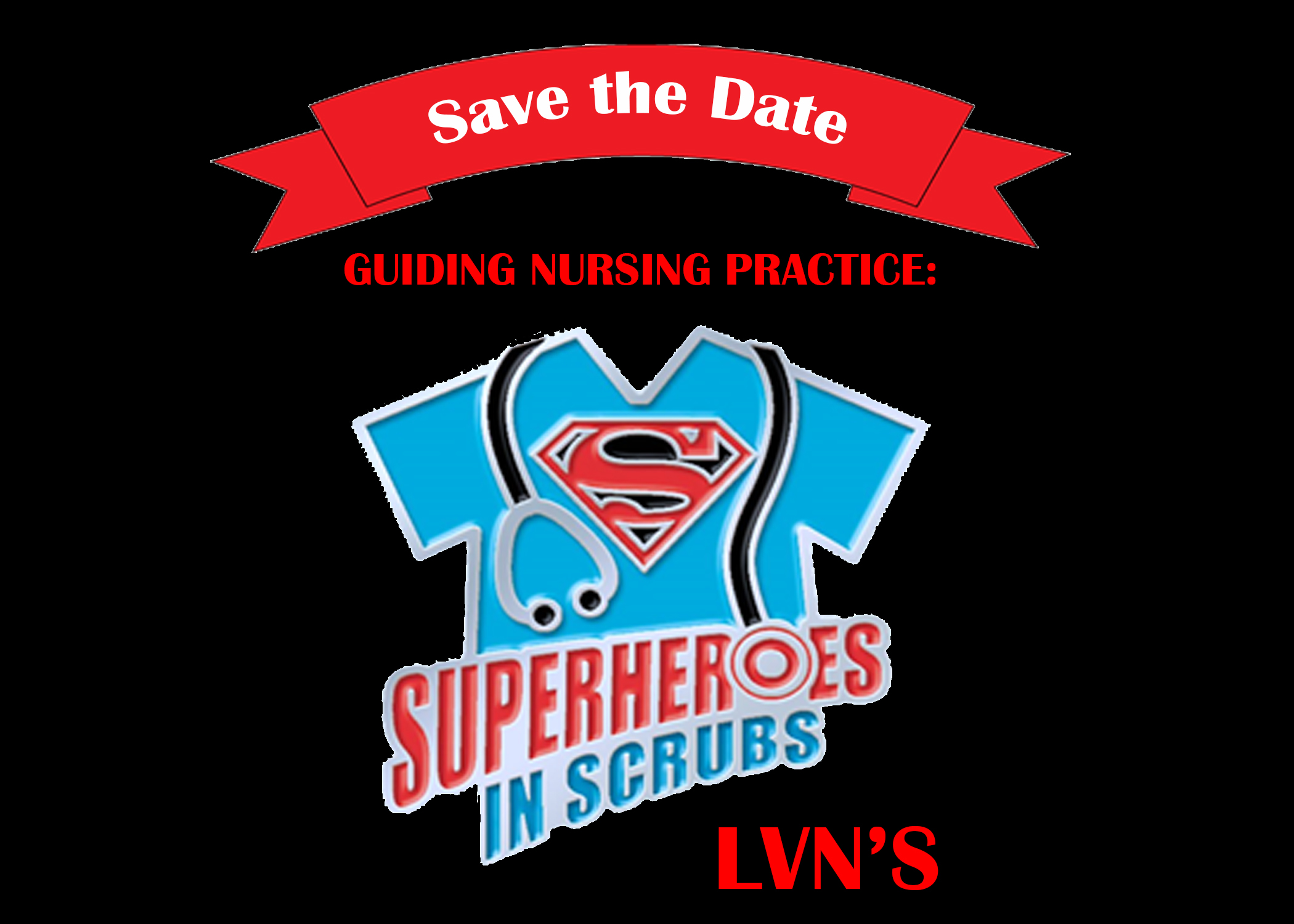 3rd Annual LVN Conference