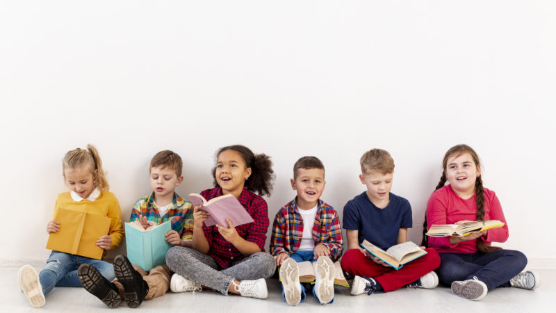 Children's Health Advisory Committee Awards $500K