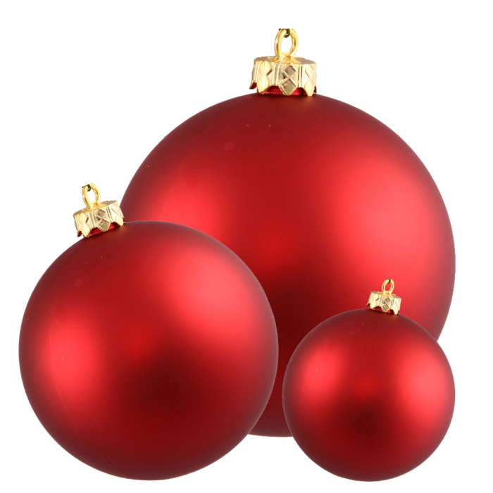 christmas-tree-ornament-clipart-11